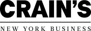 CR_Logo_BLK