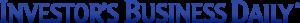 Investors_Business_logo