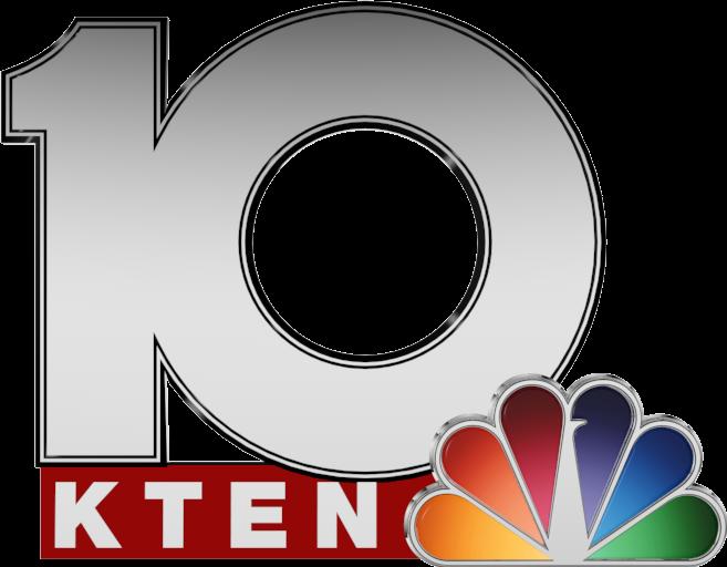 KTEN logo