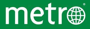 Metro_logo_highres