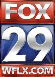 WFLX logo