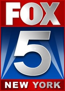 fox_5_new_york