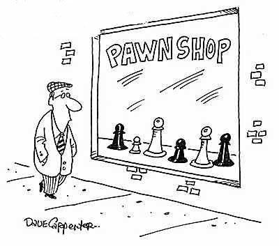 porno pawn