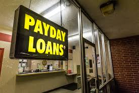 Statute of limitations on payday loans in washington state image 3